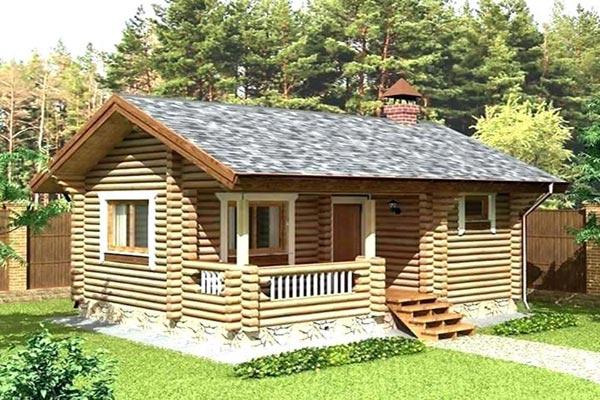 طراحی-زیبای-خانه-های-کوچک