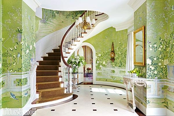 طراحی-زیبای-داخل-خانه