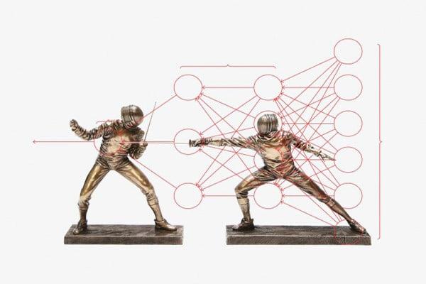 شبکه-های-عصبی